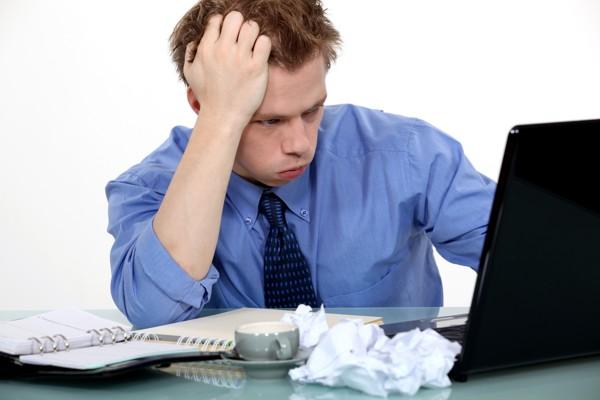 کم کردن استرس و اضطراب با استشمام عصاره گل سرخ