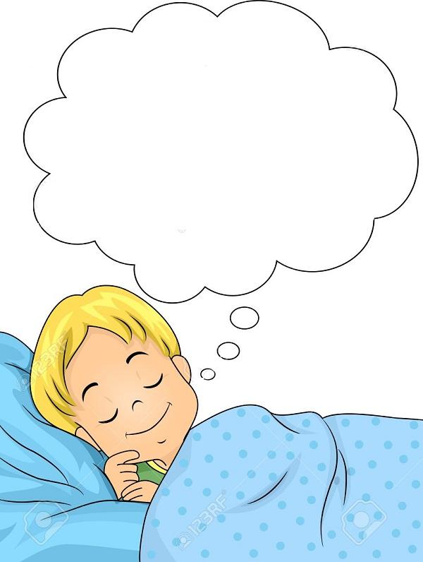 تعبیر خواب مرده، سگ و گربه چیست؟