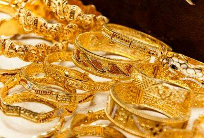 خریداران طلا  این نکات مهم را جدی بگیرند!