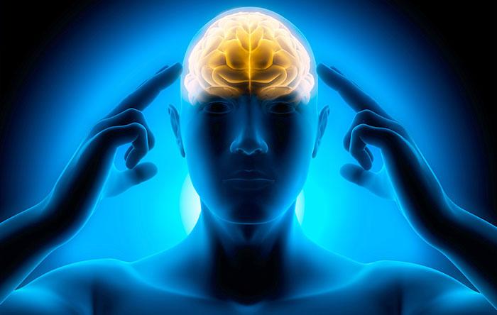 راههای تقویت حافظه با آموزش تمرکز کردن