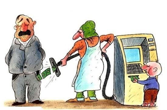 اس ام اس طنز خانه تکانی عید بهمراه مطالب خنده دار