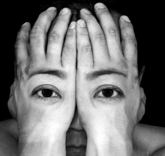 غلبه بر ترس های درونی با پرهیز کردن از پیچیدگی ها