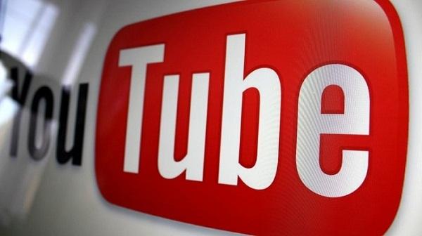 دانلود ویدیو از یوتیوب با دانلود منیجر IDM