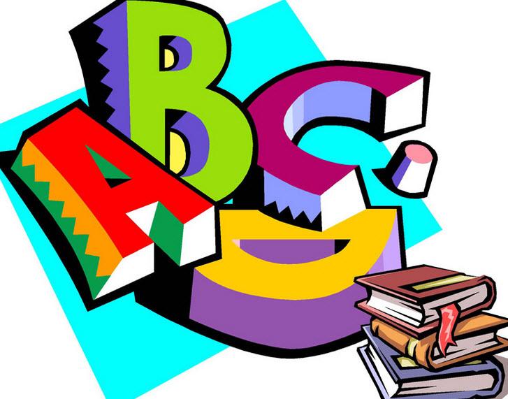 یاد گرفتن زبان انگلیسی با ایجاد پیوند میان کلمات