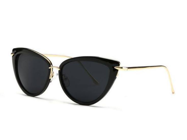 انواع مدل عینک آفتابی مردانه جدید و زیبا