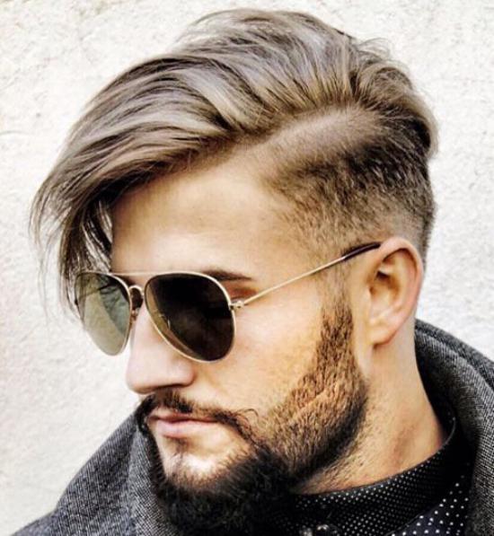 مدلهای متنوع از جدیدترین مدل عینک آفتابی مردانه