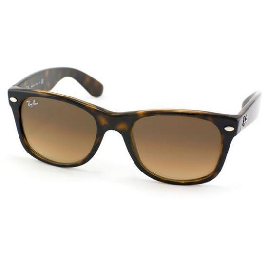 انواع مختلف جدیدترین مدل عینک آفتابی مردانه