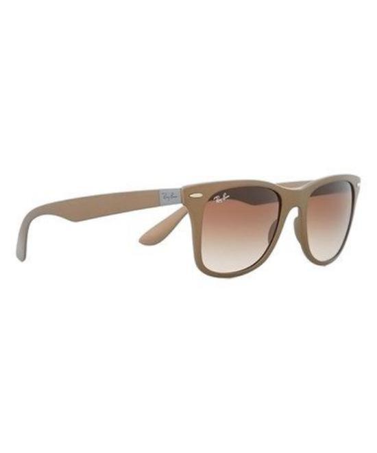 گالری شیک و زیبا از عینک آفتابی مردانه و پسرانه