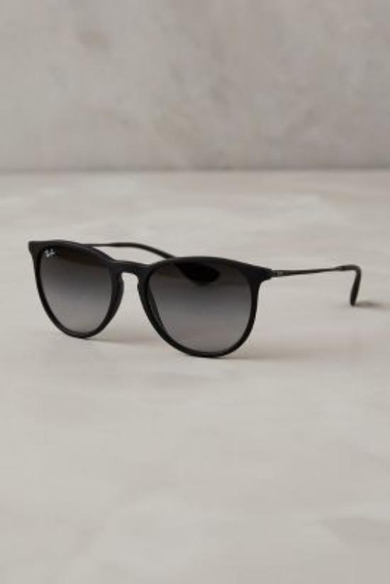 مدل عینک آفتابی جذاب و زیبا در رنگ های مختلف