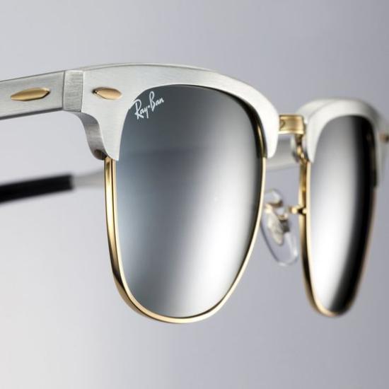 تصاویری خاص و جدید از عینک آفتابی مردانه و پسرانه