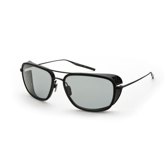 عینک آفتابی مردانه اورجینال + عکس