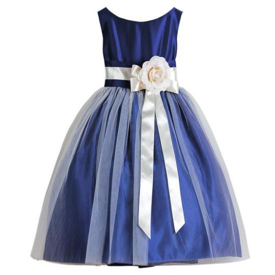 دانلود مدل لباس مجلسی بچه گانه جدید و شیک
