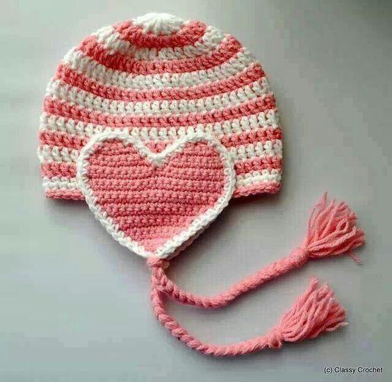 گالری دیدنی از مدل کلاه و شال گردن بافتنی نوزادی