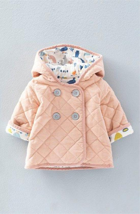 مدل سویشرت بچه گانه بافتنی + کاپشن پسرانه کودک + کاپشن نوزادی