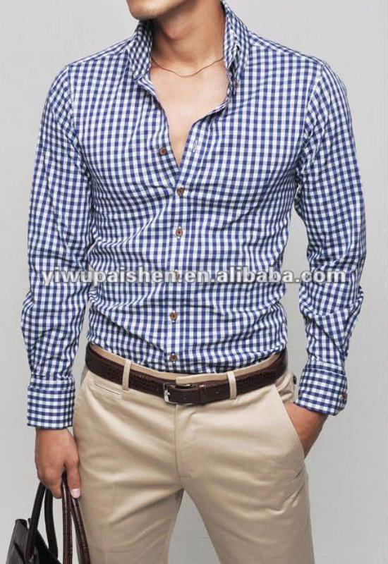 انواع شیک ترین لباس مردانه مجلسی + پیراهن پسرانه