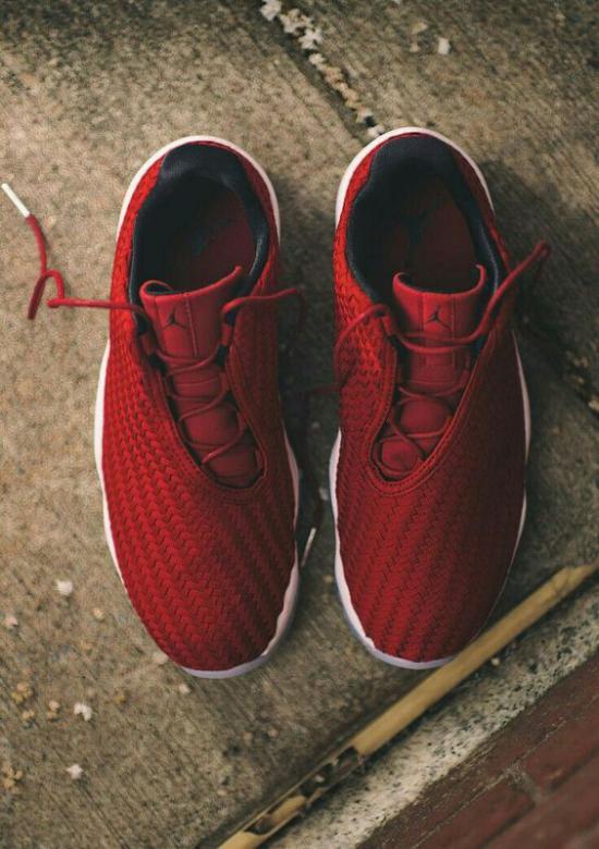 گالری جدید از مدل کفش اسپرت پسرانه شیک و مجلسی
