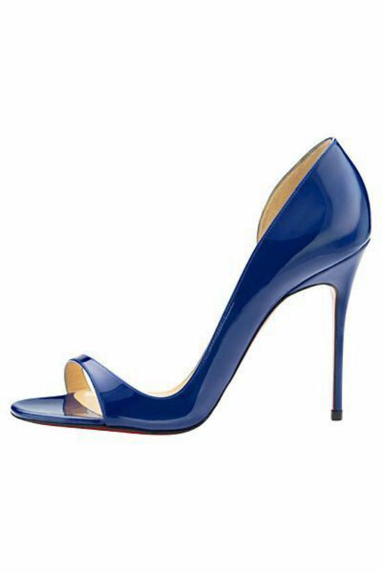 کفش مجلسی دخترانه پاشنه دار | جدیدتریکفش مجلسی دخترانه پاشنه دار | جدیدترین مدل کفش مجلسی ن مدل کفش مجلسی