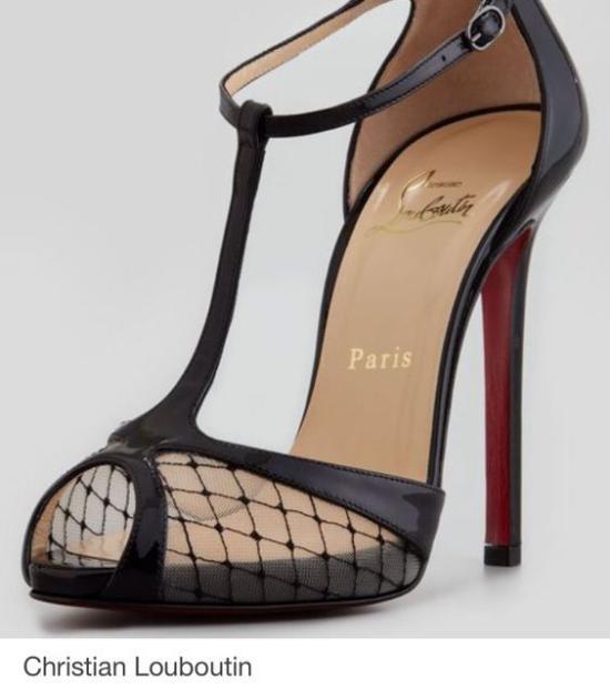 دانلود عکس کفش مجلسی + عکس کفدانلود عکس کفش مجلسی + عکس کفش پاشنه بلند جدید دخترانهش پاشنه بلند جدید دخترانه