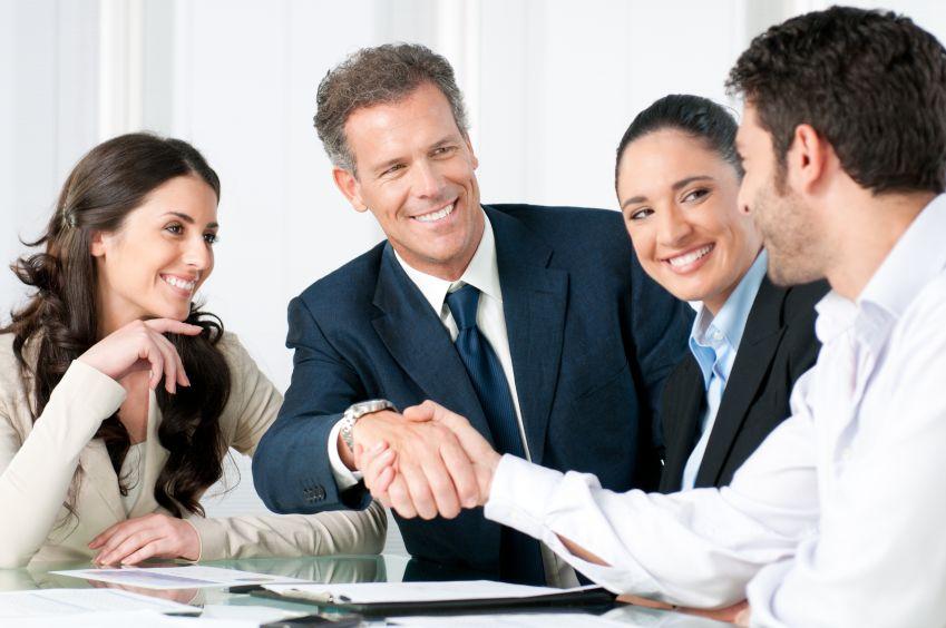 عادت های مدیران موفق بهمراه ویژگی های موفقیتشان