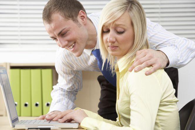 علاقمند شدن به همکار و ازدواج با وی آیا منطقی است؟