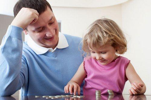 آموزش راستگویی به کودکان و چگونگی صادق شدن آنها