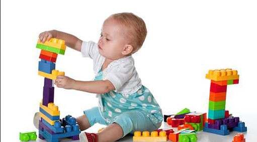 ویژگی اسباب بازی کودکان و پاسخ به سوالات مادران