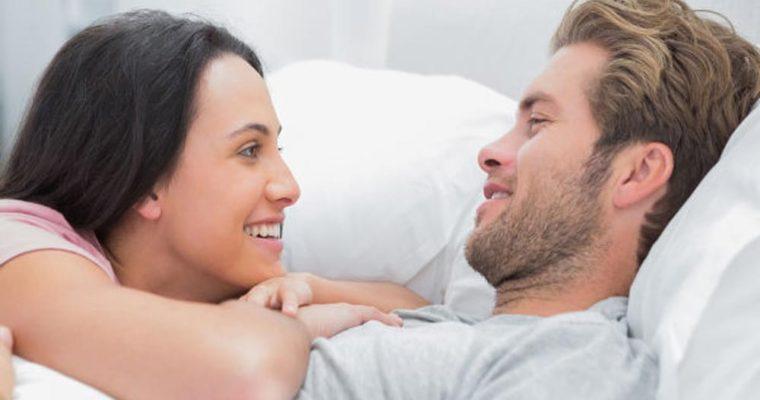 روش عاشق کردن همسر با دوست و همدل بودن