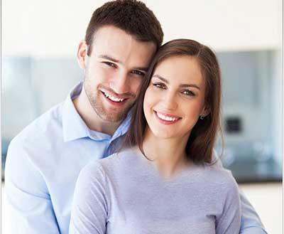 مردان عاشق چه زن هایی میشوند و انتظارات مردان چیست؟