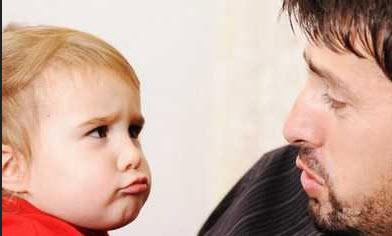 علت بدزبانی کردن کودک چیست ؟ + راههای ترک عادت بدزبانی