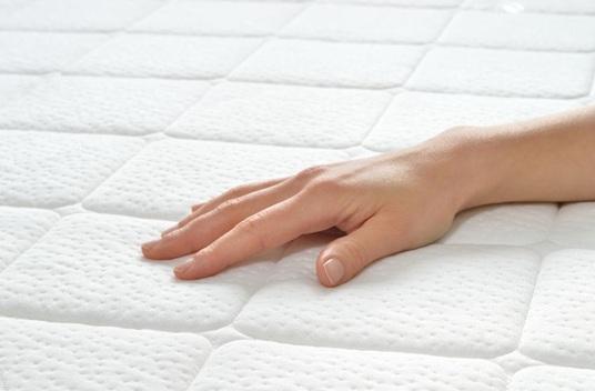 بهترین مارک های تشک برای تخت خواب