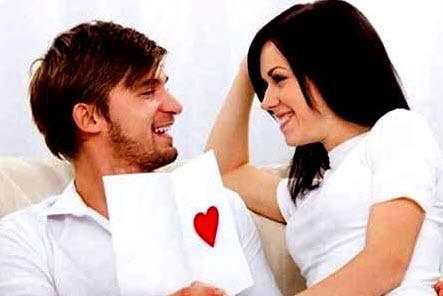 خصوصیات یک عشق واقعی از طرف مردان چیست؟