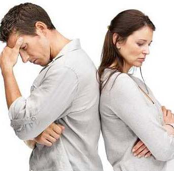 اشتباهات رابطه جنسی چه عواقب دردناکی برای فرد دارد؟