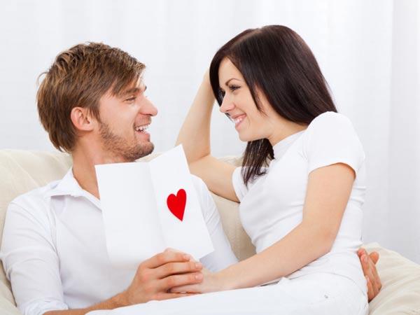 اشتباهات مردانه در زندگی زناشویی در ارتباط با همسر