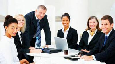 اشتباهات مدیران تازه کار و چگونگی رفع این مشکلات
