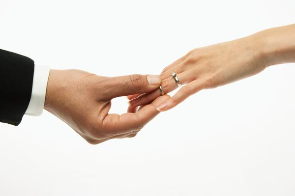 پیشنهاد ازدواج دوم به همسر بدلیل عدم باردار شدن