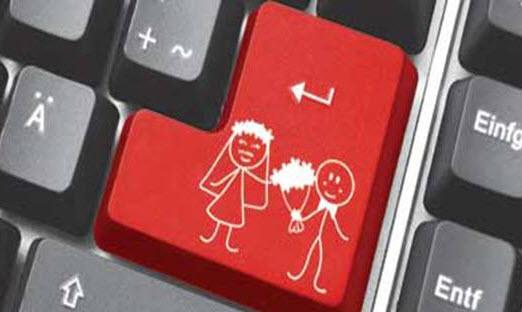 ازدواج اینترنتی چه پیامدها و مشکلاتی برای شما دارد؟