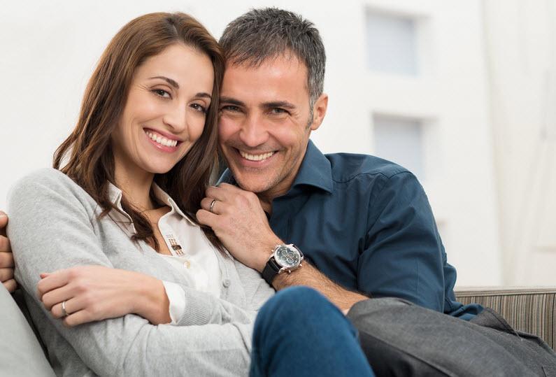 فاش کردن دروغ همسر با 4 راه پیشنهادی