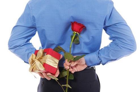 بدترین وسایل برای کادو دادن به همسر در زندگی زناشوییتان