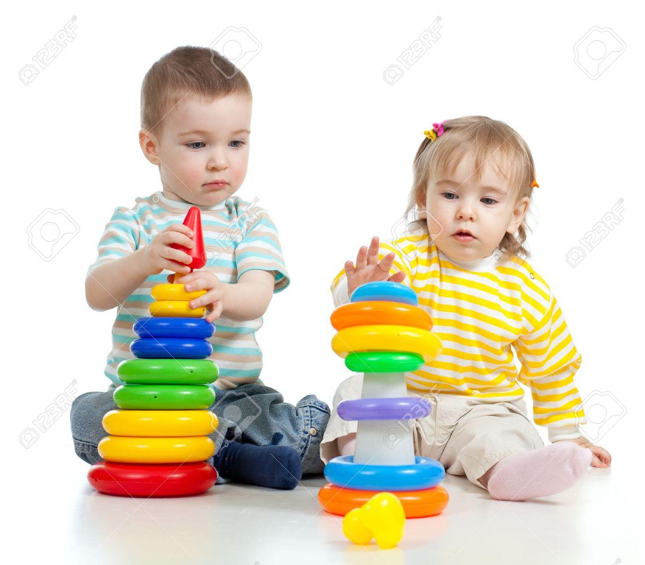 خرید اسباب بازی کودک را با توجه به نکات زیر انجام دهید!