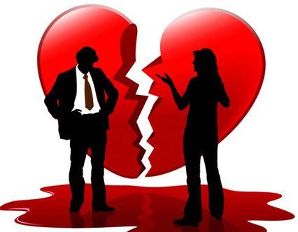 خیانت نکردن به همسر با داشتن علائم مهم زیر