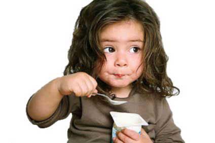 با بد قلقی کودک چگونه رفتار کنیم؟