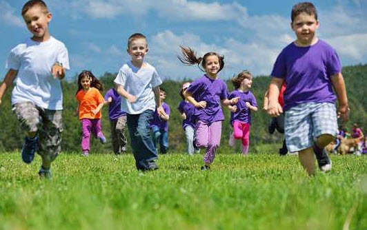 تربیت کودک اجتماعی با نظرات دکتر جمشید بیگدلی