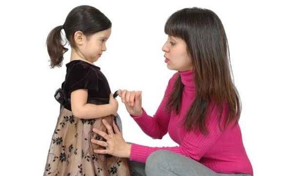 تربیت فرزند مستقل با آموزش قانونمندی از کودکی