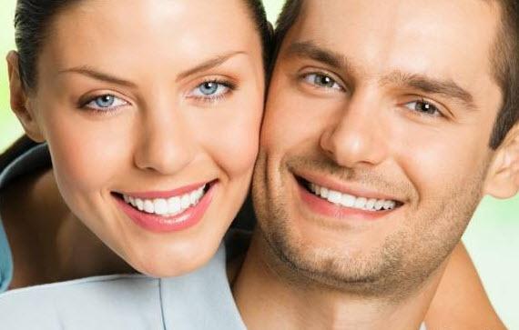 مردان متاهل با ساده ترین روش ها همسرتان را شگفت زده کنید!