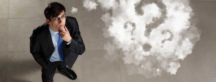 موانع رسیدن به شغل دلخواه با ناتوانی در ارائه مهارت