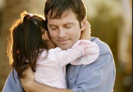 توصیه های یک پدر به دخترش در مورد زندگی آینده اش