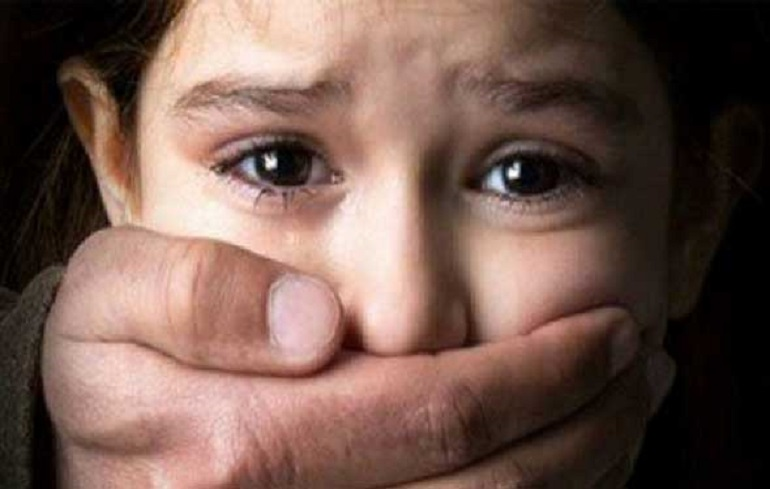 پیشگیری از آزار جنسی کودکان با نظر روانشناسان کودک