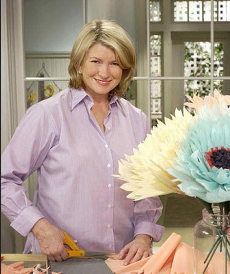 پیشنهادات شغلی برای خانم های خانه دار بهمراه درآمد عالی