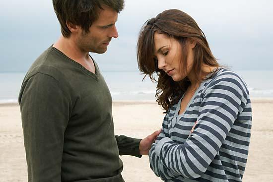 لذت نبردن مردان از رابطه جنسی با همسرانشان چه دلیلی دارد؟