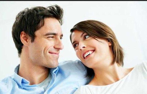 آماده کردن همسر برای رابطه جنسی با پیشنوازی کردن